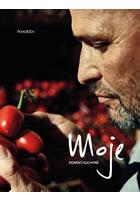 Moje domácí kuchyně - Pohlreich Zdeněk