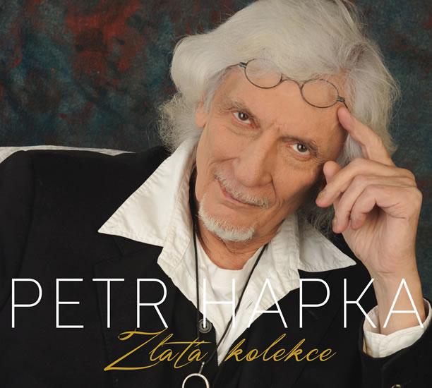 CD ZLATÁ KOLEKCE