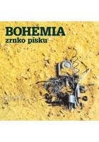 Zrnko písku - CD