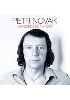 Komplet 1967 - 1997 - 13CD
