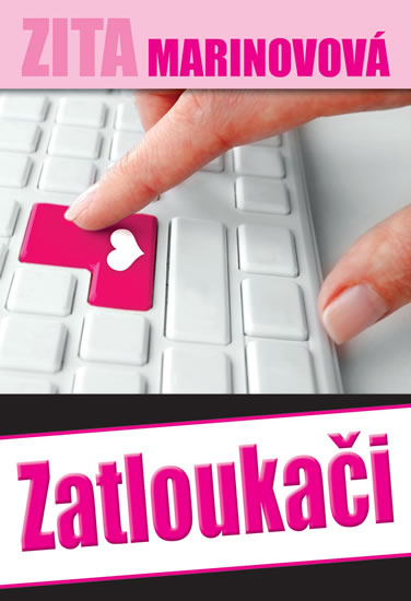 Online dating norfolk