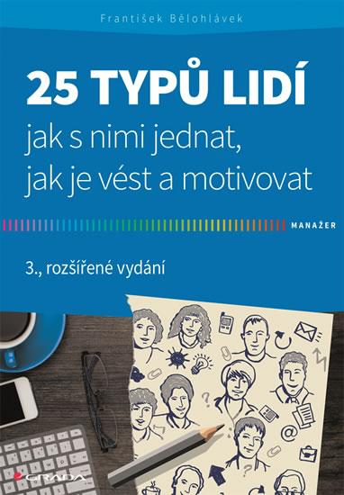 25 TYP� LID�