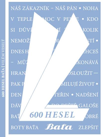 600 HESEL BAŤA
