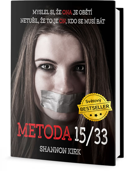 METODA 15/33
