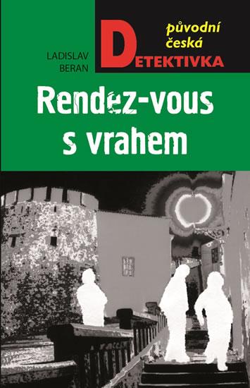 RENDEZ-VOUS S VRAHEM