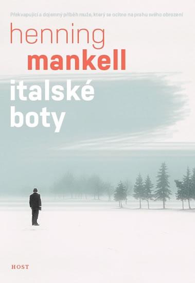 http://www.databazeknih.cz/knihy/italske-boty-326090