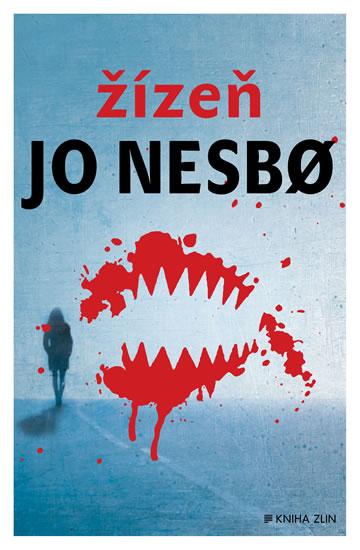 http://www.databazeknih.cz/knihy/harry-hole-zizen-312891