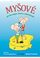 Myšové