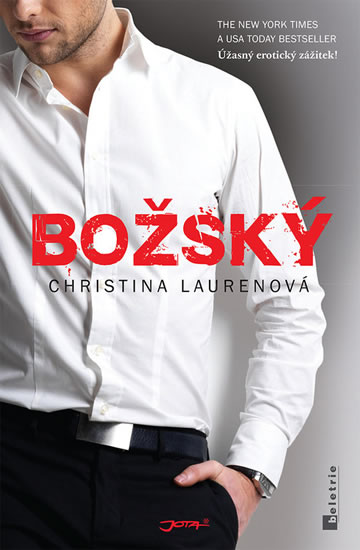 http://www.databazeknih.cz/knihy/bozsky-bastard-bozsky-339261