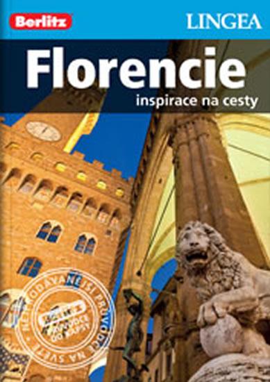 FLORENCIE BERLITZ