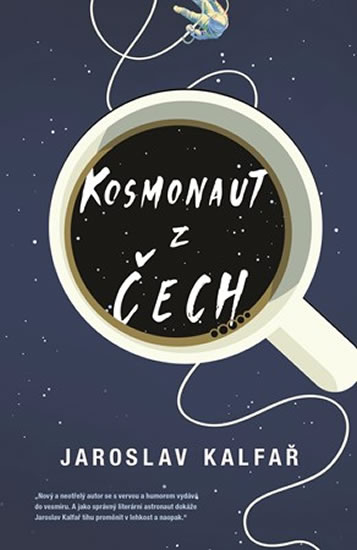 http://www.databazeknih.cz/knihy/kosmonaut-z-cech-341712