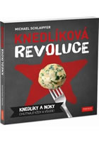 Detail titulu Knedlíková revoluce