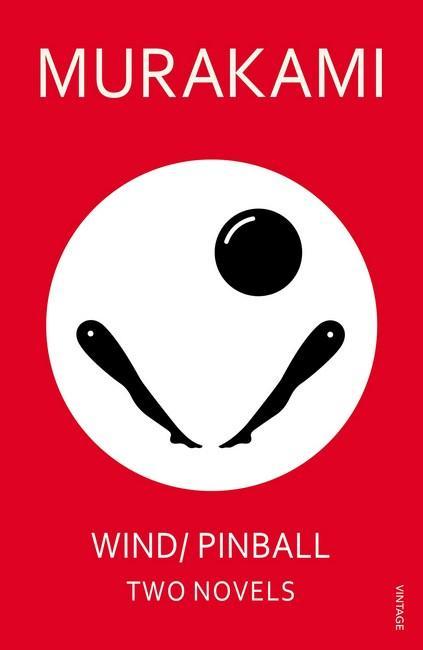 Wind / Pinball