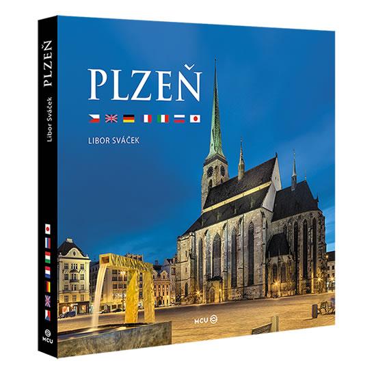 Plzeň (Libor Sváček)