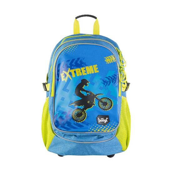 Školní batoh Extreme