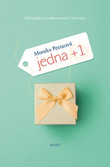 JEDNA + 1