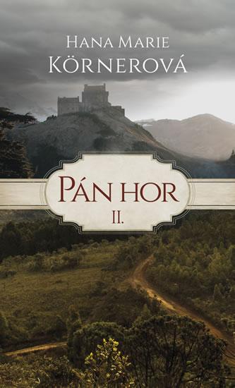 PÁN HOR II.