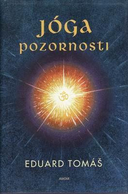 Jóga pozornosti/2.vydání/