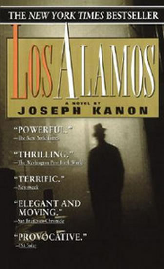 Los Alamos  angl