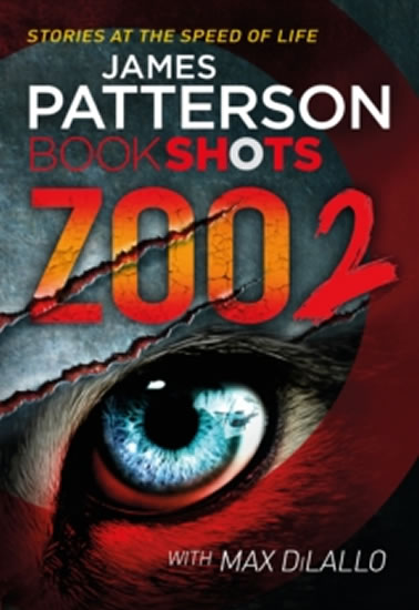 BookShots: Zoo 2