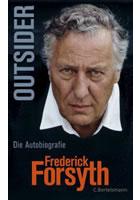 Outsider     něm.