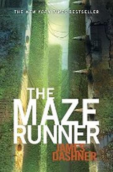 Maze Runner I