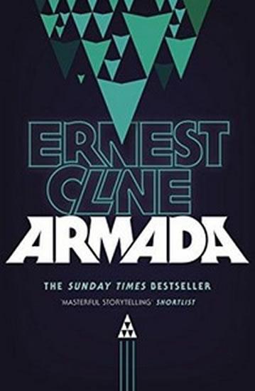Armada anglicky
