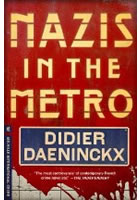 Nazis in the Metro