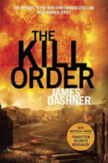 Kill Order IV