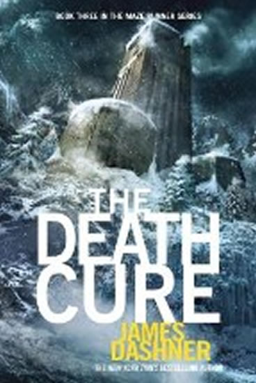 Death Cure III