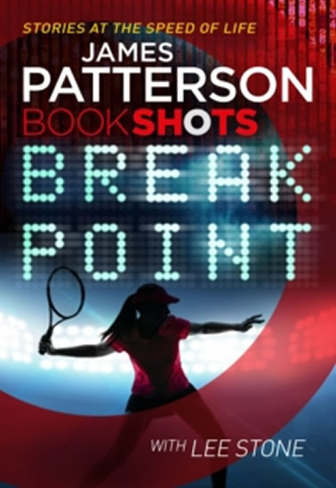 BookShots: Break Point