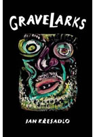 Gravelarks