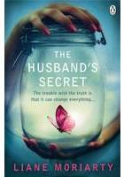 Husband's Secret