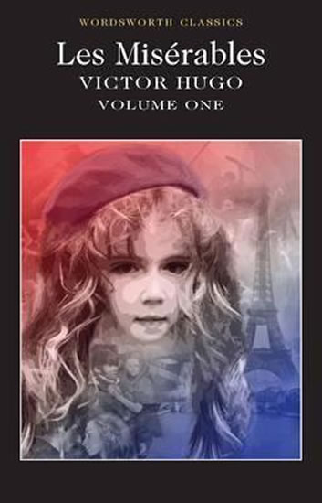 Miserables Volume One anglicky