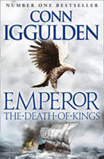 Emperor : Death of kings