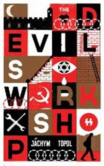 Devil's Workshop