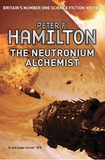 Neutronium Alchemist