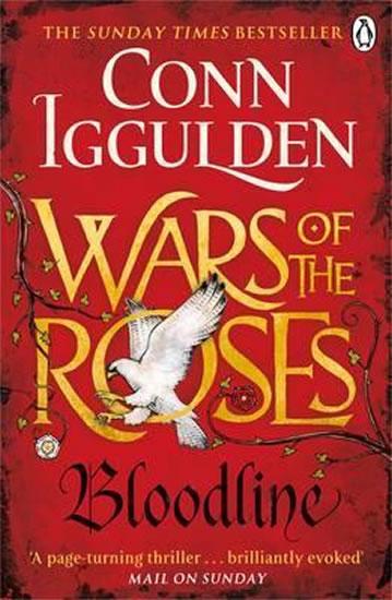 War of the Roses : Bloodline