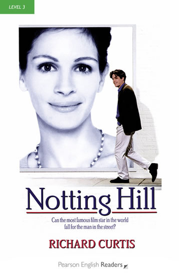 PER L3 NOTTING HILL