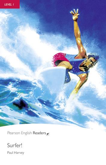 PER L1 SURFER