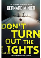 Don´t Turn Out the Lights