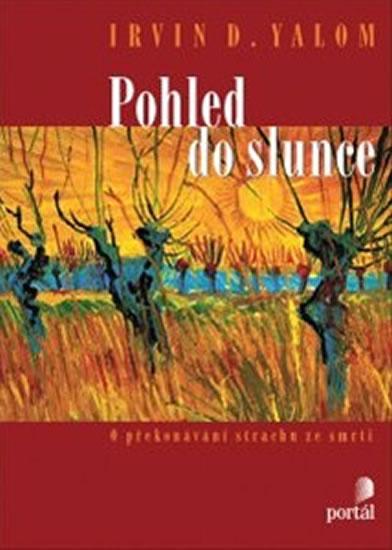 POHLED DO SLUNCE