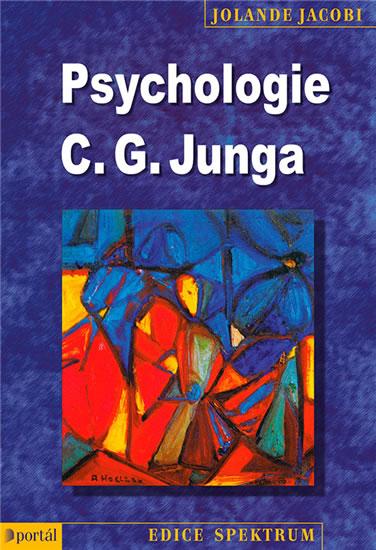 PSYCHOLOGIE C.G.JUNGA