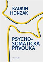 Detail titulu Psychosomatická prvouka
