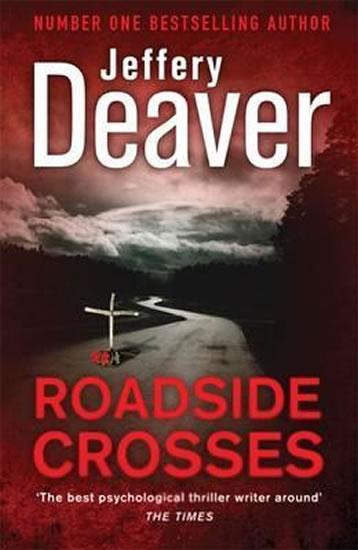 Roadside Crosses: Book 2