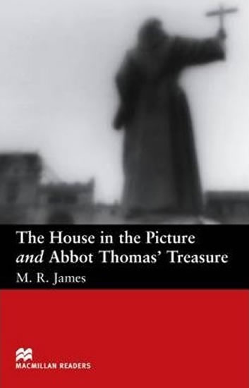 The House in Picture and Abbott Thomas's Treasure