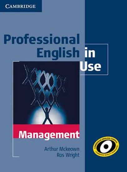 Professional Eng in Use Management
