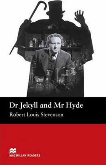 MR Elementary Dr Jekyll and Mr Hyde