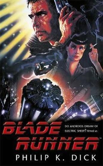 Blade Runner ( Film Tie In )