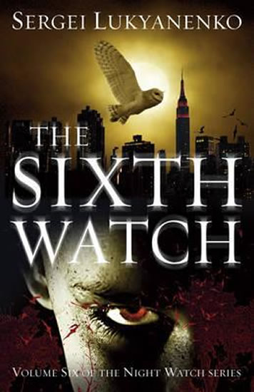 Sixth Watch